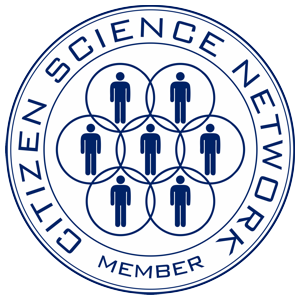 Citizen Science Network