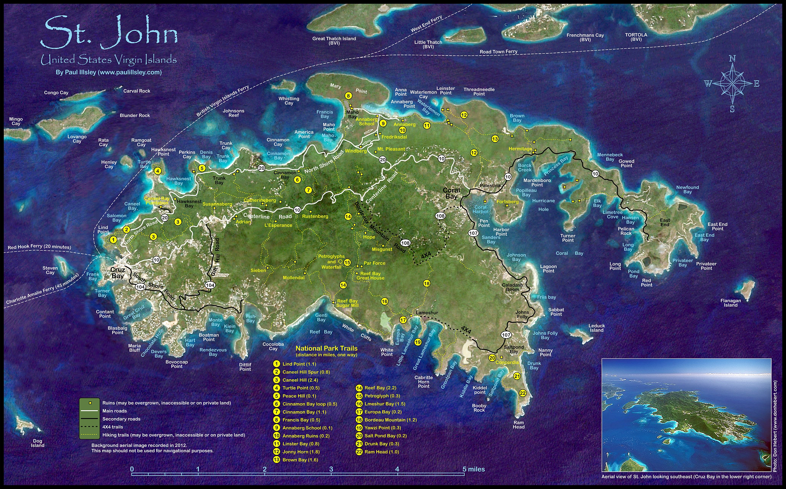 st johns virgin islands map with Usvi on St Thomas together with St John Us Virgin Islands Love City moreover D27 Ttd also San Juan Islands Washington Map together with Virgin Islands.